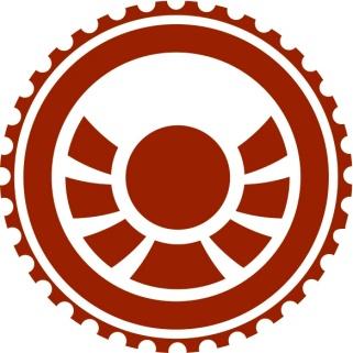 Skriba_logo_utan_text
